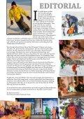 Freeheeler Telemark Magazin 2015/16 deutsch - Seite 3