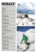 Freeheeler Telemark Magazin 2015/16 deutsch - Seite 4
