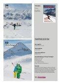 Freeheeler Telemark Magazin 2015/16 deutsch - Seite 5