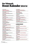 Freeheeler Telemark Magazin 2015/16 deutsch - Seite 6