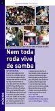 Cidade - Page 4