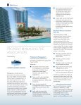 BNA News - Page 2