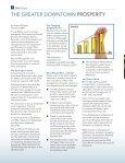 BNA News - Page 4