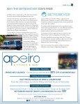 BNA News - Page 5