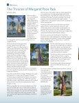 BNA News - Page 6