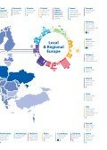 Local and Regional Governments in Europe - Page 4