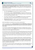 Death of the Gold Market - Page 3