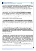 Death of the Gold Market - Page 4