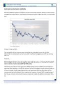 Death of the Gold Market - Page 6