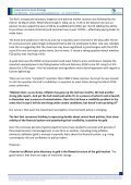 Death of the Gold Market - Page 7