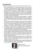 """Coordinador del Programa """"En la bici"""" Javier Passera - Page 4"""