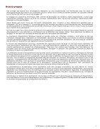C 4 Developpez des applications windows avec visual studio 2010 - Page 3