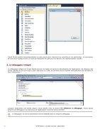 C 4 Developpez des applications windows avec visual studio 2010 - Page 6