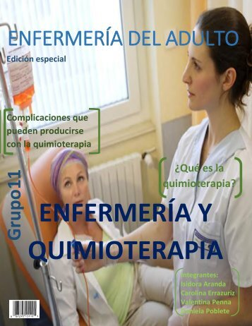 REVISTA QUIMIOTERAPIA FINAL