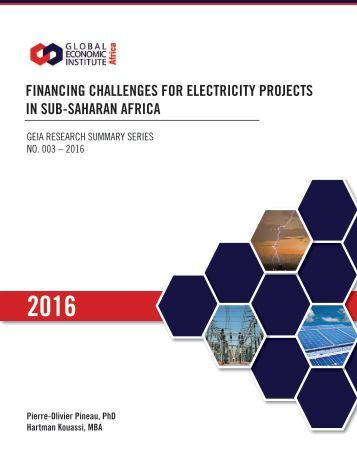 Electricity-Financing_proof1-3