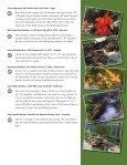 Pond Tour - Page 5