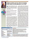Episcopal News - Page 2