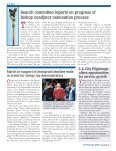 Episcopal News - Page 3