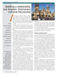 Episcopal News - Page 4