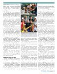 Episcopal News - Page 5
