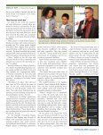 Episcopal News - Page 7