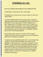 ilovepdf_merged(2) - Page 7