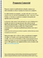ilovepdf_merged(2) - Page 3