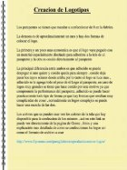 ilovepdf_merged(2) - Page 5