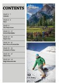 Freeheeler Telemark Magazin 2015/16 english  - Page 4