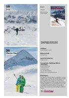 Freeheeler Telemark Magazin 2015/16 francaise - Page 5