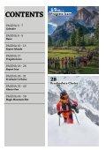 Freeheeler Telemark Magazin 2015/16 italiano - Page 4