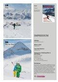 Freeheeler Telemark Magazin 2015/16 italiano - Page 5