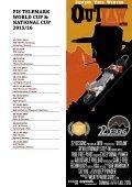 Freeheeler Telemark Magazin 2015/16 italiano - Page 7