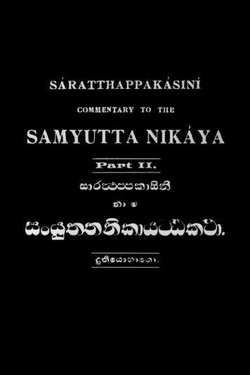 14-samyuttatthakatha-02