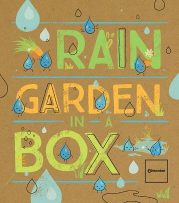 Rain%20Garden%20in%20a%20Box%20Handbook
