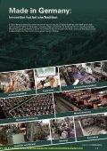 2016-06-04 Metabo Katalog - Page 5