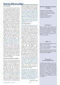 Qu'il - Page 2