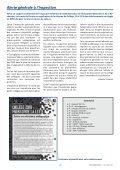 Qu'il - Page 3