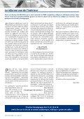 Qu'il - Page 4