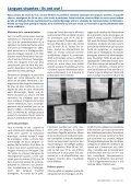 Qu'il - Page 7