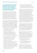 The rehabilitative prison - Page 5