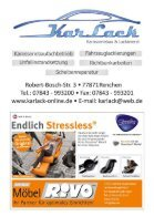 Vox_Rheni_PH-2013_02_web - Page 4