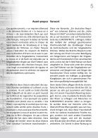 Vox_Rheni_PH-2013_02_web - Page 5