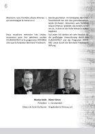 Vox_Rheni_PH-2013_02_web - Page 6