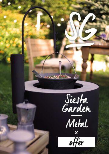 siesta-garden-metal-en-v01