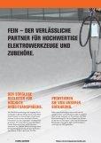 2016-06-04 Katalog Fein - Page 4