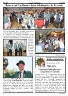 Da 486 - Page 5