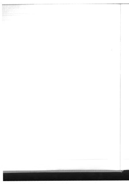 Lemby Ventilatore per Stufa a Parete a 4 Pale Ventilatore a Stufa a Parete di Tipo a Parete per bruciatori a Legna//ceppi Ventilatore per Camino Domestico Silenzioso Economico