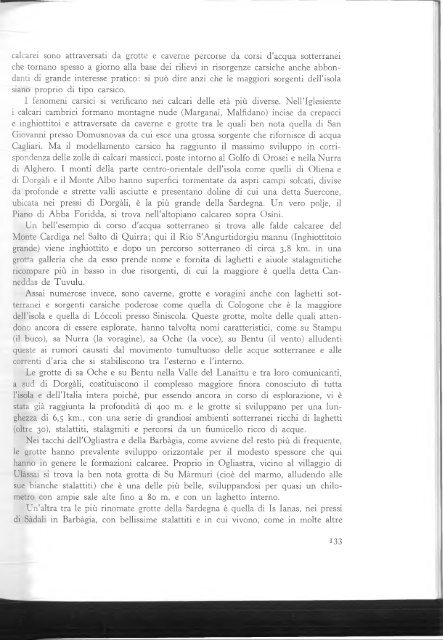 Mori - 1966 - Sardegna