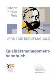 QMH JPRS Stand 02-16